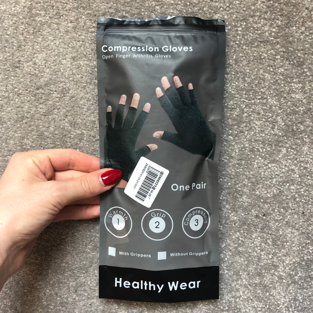 Flex Compression Gloves for Arthritis pain relief, rheumatoid arthritis, swelling, reduce swelling of joints, discount code, arthritis foodie, flex compression